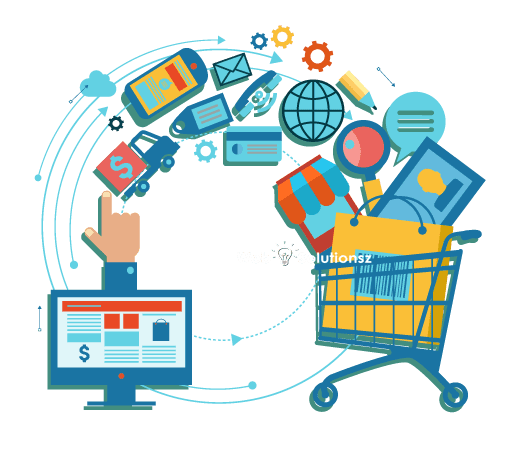 ecommercewebsitedesign