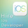 ios app developer