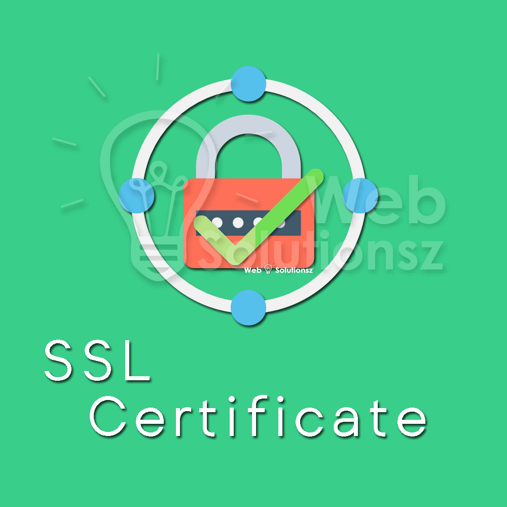 Web hosting archives websolutionsz ssl certificate installation 1betcityfo Gallery