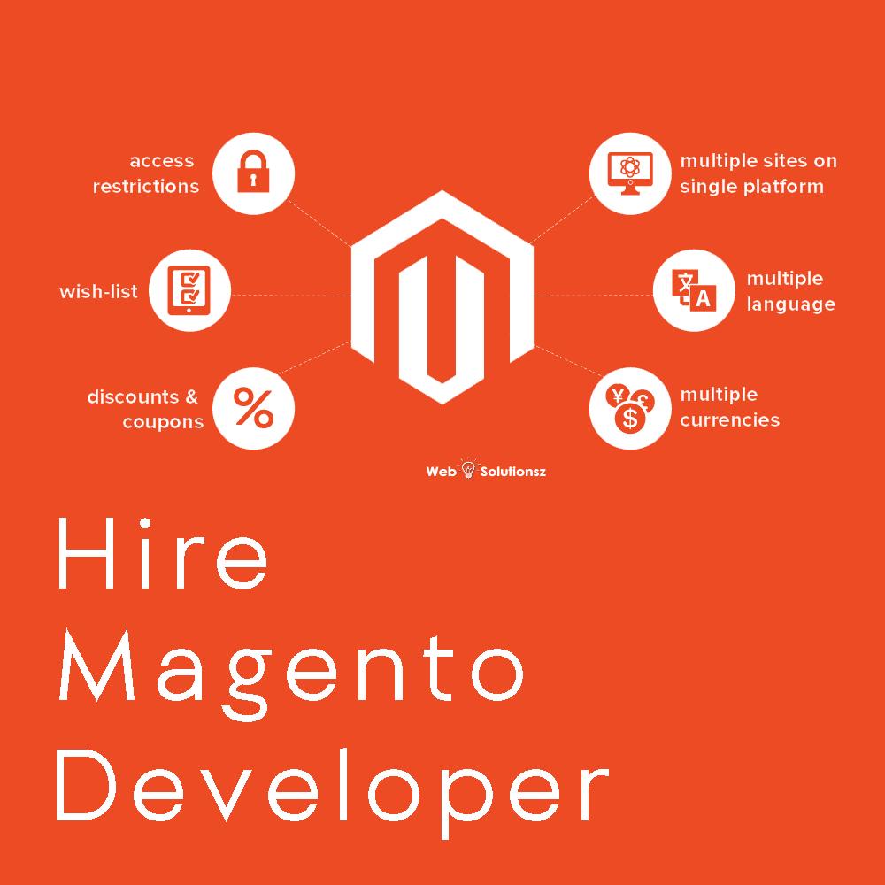 Magento freelance developers удаленная работа в москве варианты