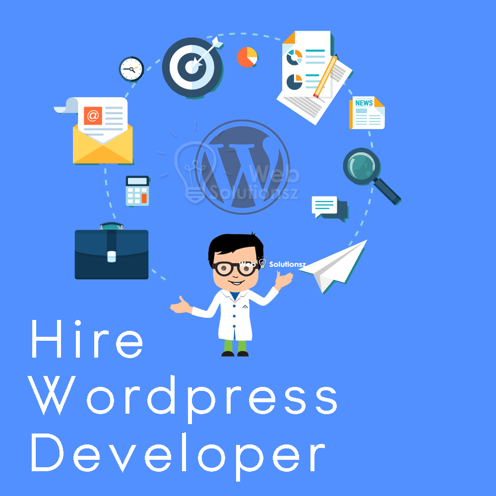 wordpress development Many free themes are listed in the wordpress theme directory, and premium themes are available for purchase from marketplaces and individual wordpress developers wordpress users may also create and develop their own custom themes.