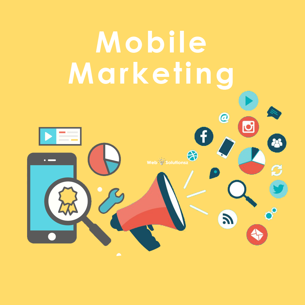 App Marketing To Reach Targeted Audience
