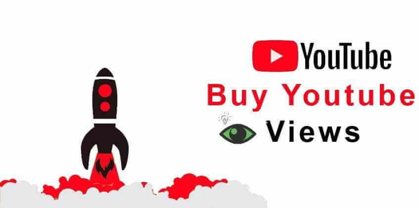 Image result for buy real youtube views