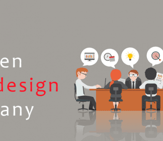 How To Open Web Design Company