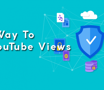 Safe Way To Buy YouTube Views