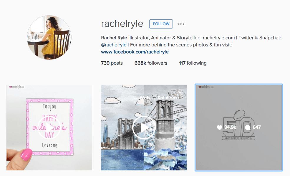 Rachel_Ryle