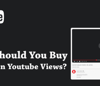 why should you buy 1 million youtube views