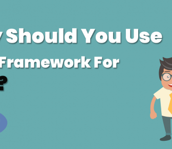 use MVC framework for PHP