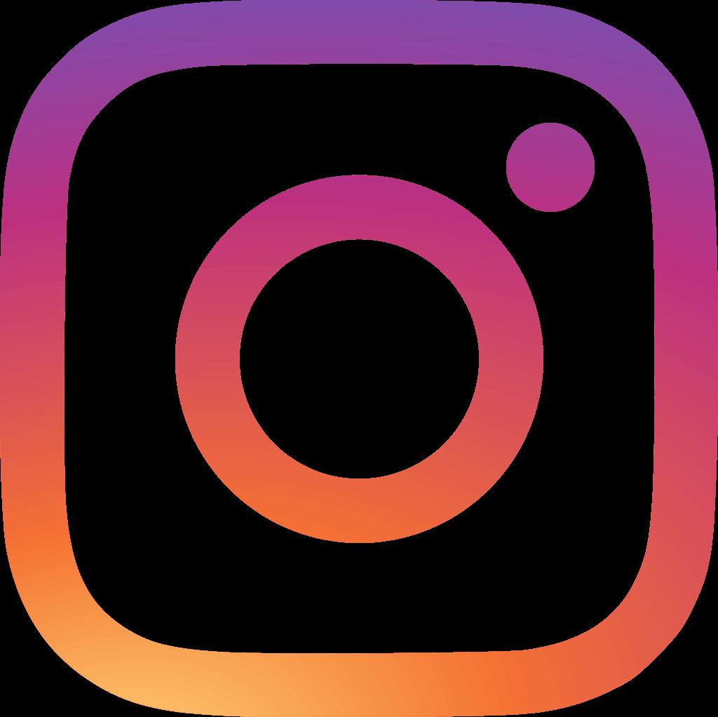 Instagram-icn