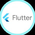 flutter-ic